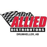 Allied Distributors