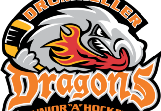 Dragons take shootout win over Bonnyville Pontiacs Sunday afternoon