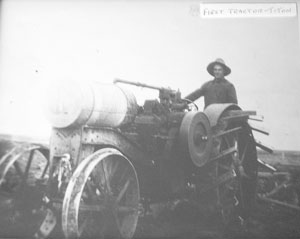 currie-tractor.jpg