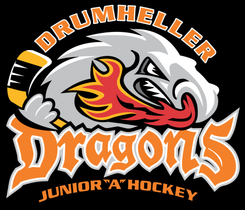 Dragons lose in OT to Canmore