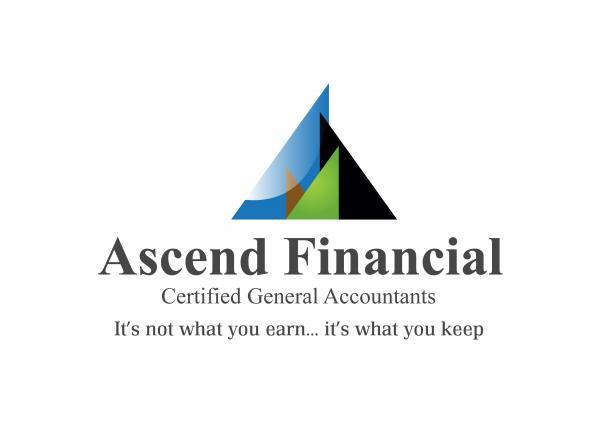Ascend Financial