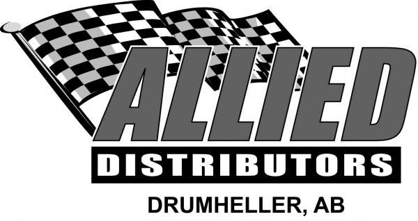 Allied Distributors (Drumheller) Ltd