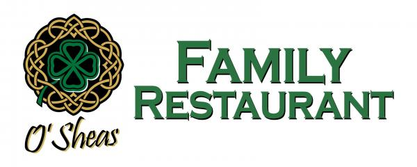 O'Shea's Eatery & Ale House