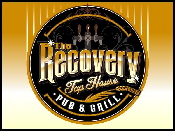 Recovery Tap House