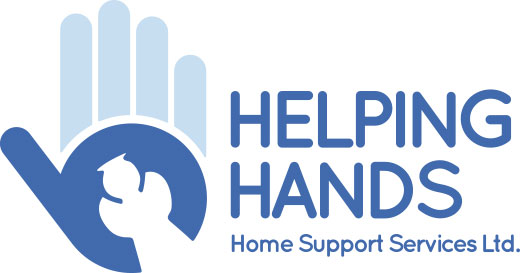 Helping Hands Home Support Service