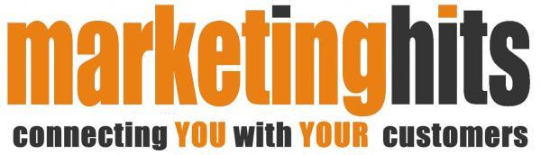MarketingHits