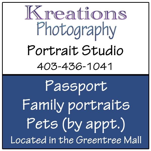 Kreations Photography
