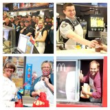 mchappy day collage