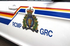 rcmp car logo 2