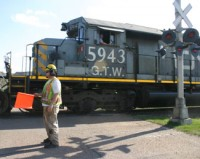 CN-work-train-in-drum-may-20-2014