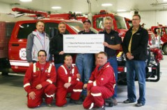 Dalum-Newnew-fire-hall-cenovus-donation