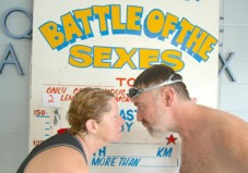 battle-of-the-sexes-aquaplex