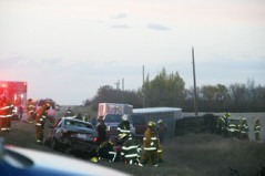 highway-9-e 56-n-oct-14-accident