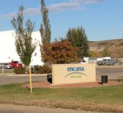 Encana-sign-oct-2014