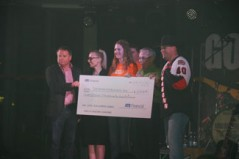 drumheller-district-4-h-cheque