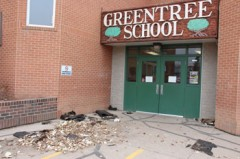 greentree-front
