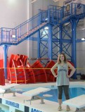 new-aqupalex-stairs--waterslide-pieces-cagney-lowen