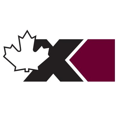Kurek, Shields retain seats in federal election