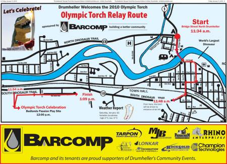 olympic-map-pages2.jpg