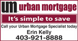 urban-mortgage.jpg
