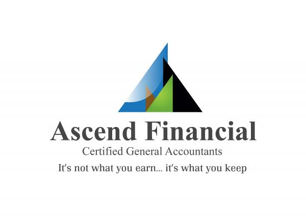 Ascend Financial