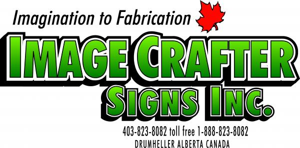 Image Crafter Signs Inc.