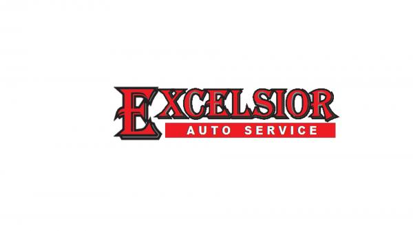 Excelsior Auto Service